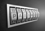 password-2781614_1920